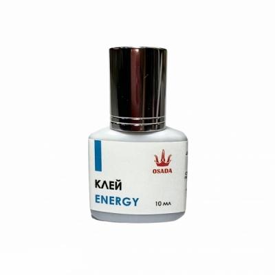 Клей Energy 10ml.
