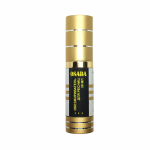 Обезжириватель для ресниц OSADA Gold